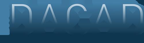 DACAD-logo-retina.png